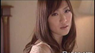 前田有紀 - ミアネヨ ~ごめんなさい~