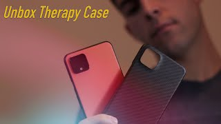 Unbox Therapy Case, Worth It?