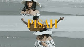 GuyonWaton Official - Pisah (Official Music Video)