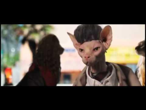 Фильм Семь психопатов (Seven Psychopaths) - смотреть