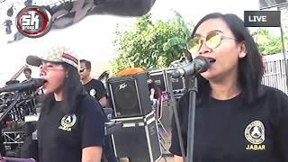 Live SK GROUP Edisi Kunciran Tangerang  5 Oktober 2018  Siang ( SK Multimedia)