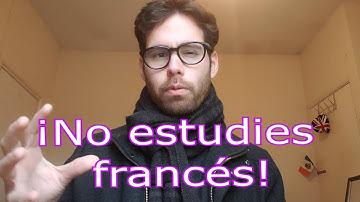 Los 3 idiomas más útiles que aprender (que no son inglés)