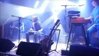 free mp3 songs download - Jon harris band left handed voodoo