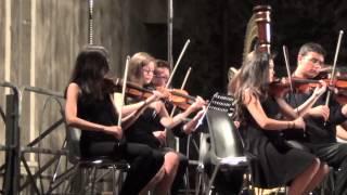 Valzer brillante - G. Verdi