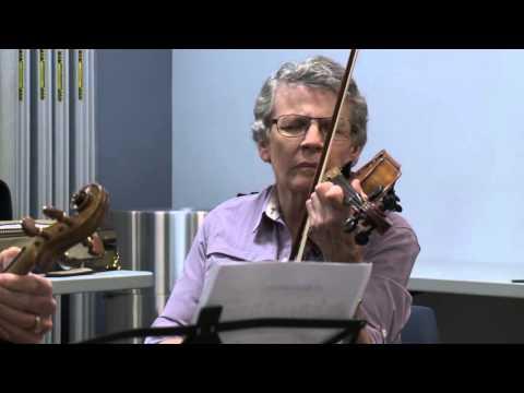 Roy Clark Music School