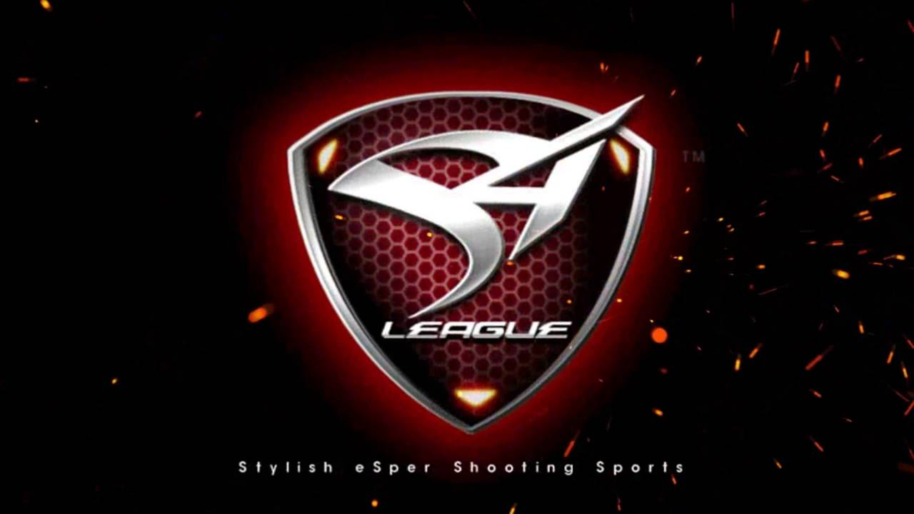 League S4 Style S4 S4 League Anime Fps Style Style Fps Fps League Anime O0wnkPX8