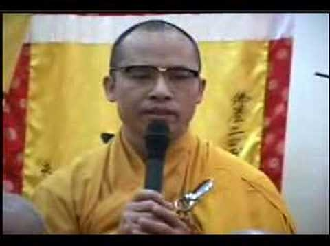 Tang Le Co Hoa Thuong Thich Duc Niem 41/76