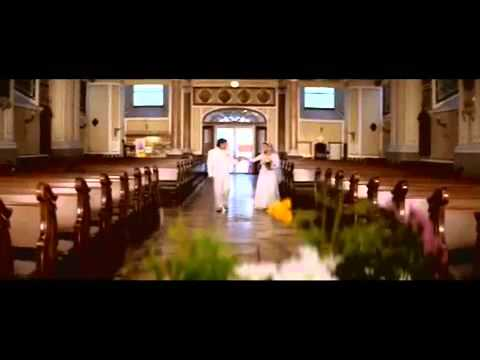 Albela (2001) w/ Eng Sub - Hindi Movie - Part 8