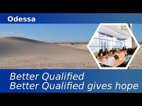 Top FICO Scores/Trust in/Odessa TX/Bank Loan/Better Qualified LLC