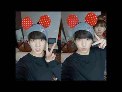Download Paper Hearts Jungkook W 3d Audio MP3, MKV, MP4