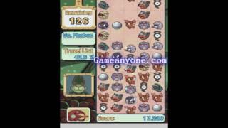 Pokémon Trozei - [16] [Finale]