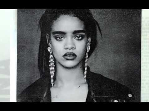 BBHMM Rihanna BEST Instrumental (Bitch Better Have My Money)
