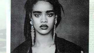BBHMM Rihanna BEST Instrumental (Bitch Better Have My Money)
