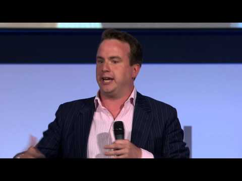 Fight for your right to (political) party | Matt Forde | TEDxHousesofParliament