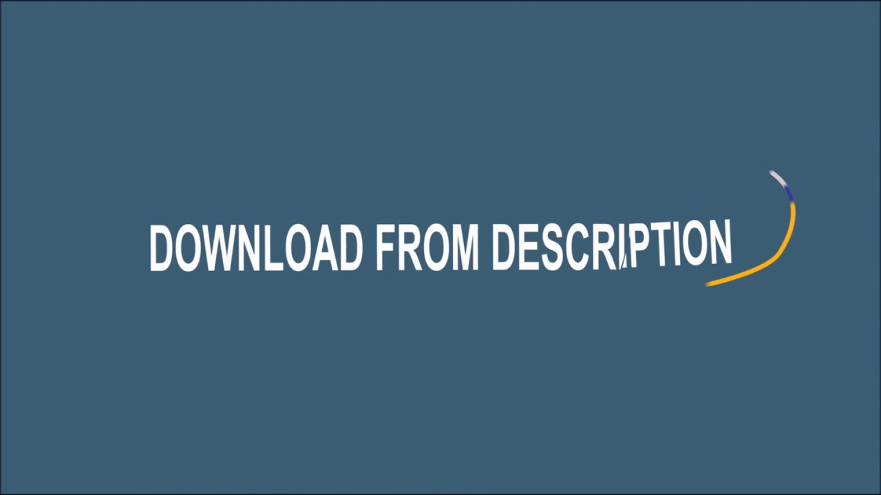 Free Say Something ringtones and wallpapers