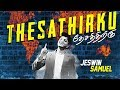 Download Tamil Christian Song -Thesathirku - Jeswin Samuel MP3 song and Music Video