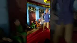 Chatal band dance by pavan