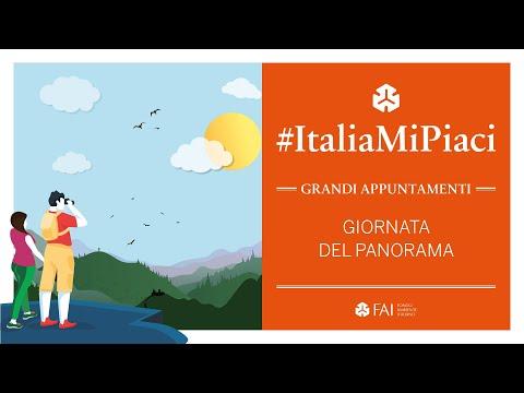 #ItaliaMiPiaci | Grandi appuntamenti - Giornata de...