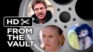 MovieClips Picks - The Dead Zone, Clueless, The Lovers On The Bridge HD Movie