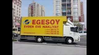 Güngören ilçesinin mahalelleri evden eve nakliyat nakliye taşımacılık firmaları şirketleri-444 6 371