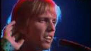 Tom Petty & THB - Breakdown (live in France)