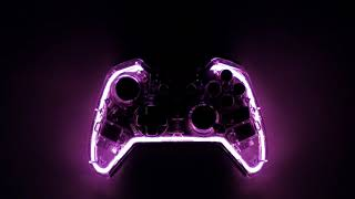 RELAXING PDP Afterglow Xbox One Wired Controller