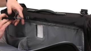 Briggs & Riley - Baseline - Deluxe Garment Bag SKU:7924272