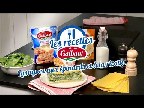 lasagnes-aux-épinards-et-à-la-ricotta---recette-de-lasagnes-|-galbani
