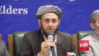 MPS Urge Govt To Probe Ghor Killings / خواست نمایندهگان غوریان؛ بررسی همهجانبۀ کشتار گروهی در غور