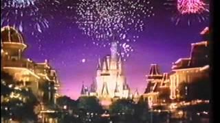 Video Conheça Tudo Sobre Walt Disney World - VHS Promocional Revista Caras download MP3, 3GP, MP4, WEBM, AVI, FLV Februari 2018