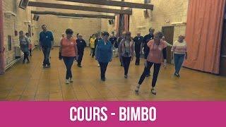 COURS - Bimbo
