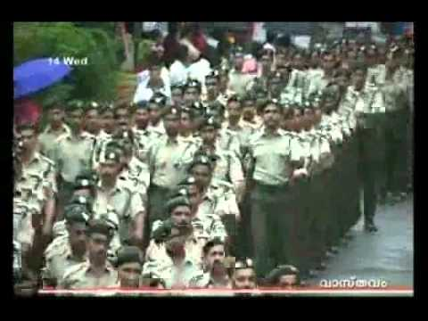 NDF Terrorism (Talibanism)(popular friend of india SDPI )part -3