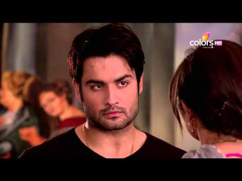 Madhubala   23rd October 2013   Full Episode HD