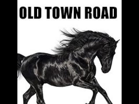 nas-x-&-billy-ray-cyrus---old-town-road-(damien-remix)