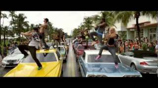 step up 4 trailer official 2012 hq