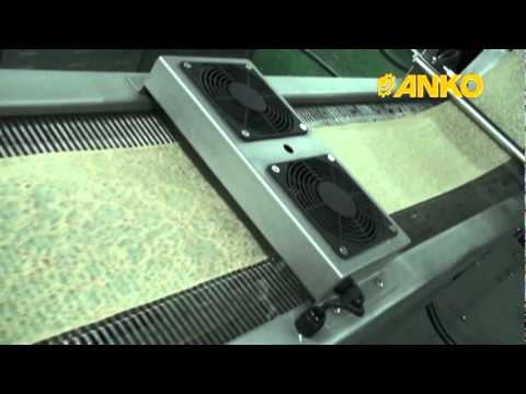 automatic crepe making machine crepe machine crepe making. Black Bedroom Furniture Sets. Home Design Ideas