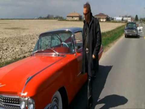 Download Kevin Costner - Cowboy gunfight Scene [3000 Miles to Graceland]