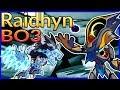 BMG Dev Raidhyn Vs Me | Low Diamond Brawlhalla Gameplay
