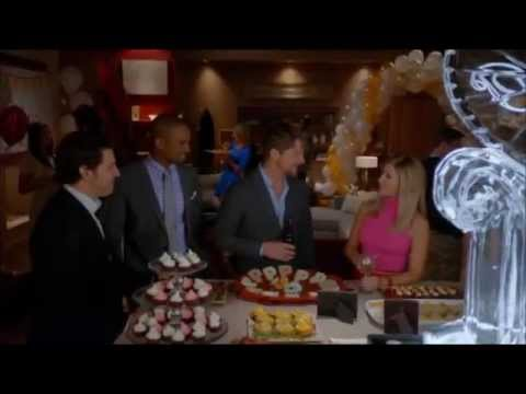 Download Happy Endings - Penny's engagement party