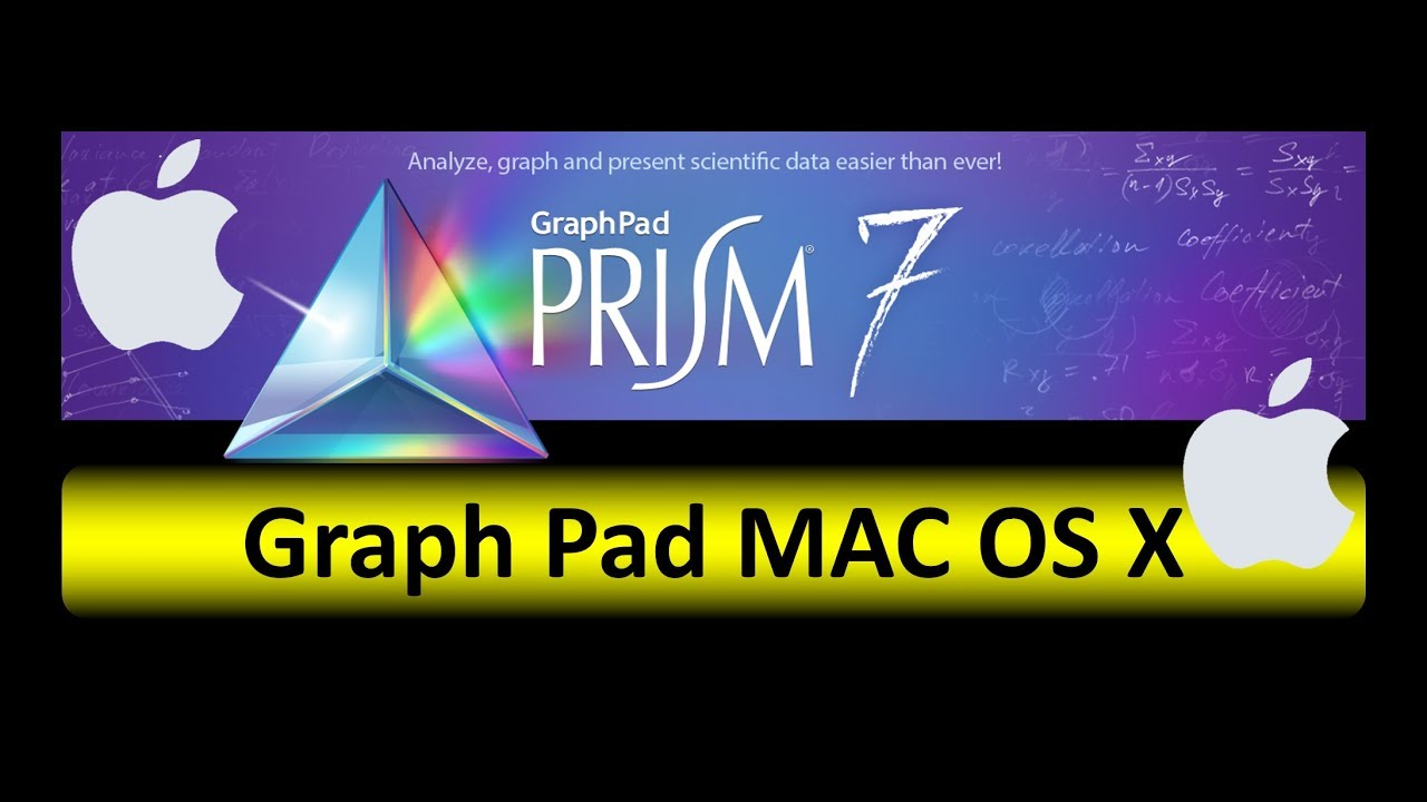download prism 7 for windows