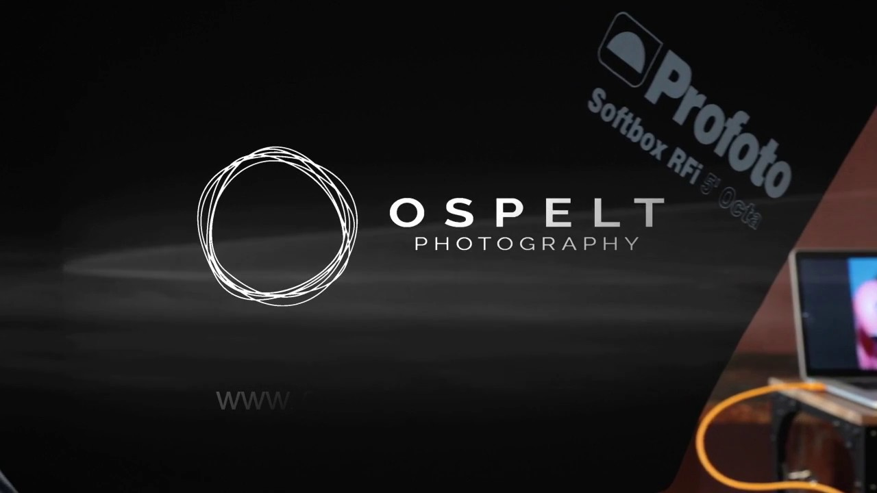 ospelt photography