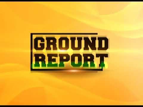 GROUND REPORT: e-NAM portal benefits farmers as market goes online in Chhattisgarh