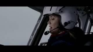 Белый плен (Фильм 2005) Часть 56/69