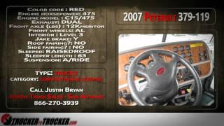 Arrow Truck Sales San Antonio TX - Commercial Trucks For Sale In Texas!