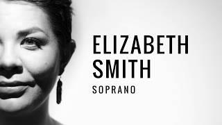 Elizabeth Smith, Soprano