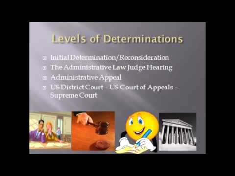 Introduction to Federal Administrative Law