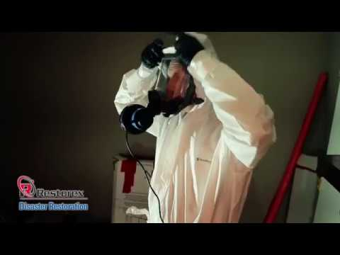 asbestos-abatement---restorex-disaster-restoration