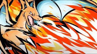 Pokémon Fire Red Randomized Nuzlocke Episode 08- What is this episode?!