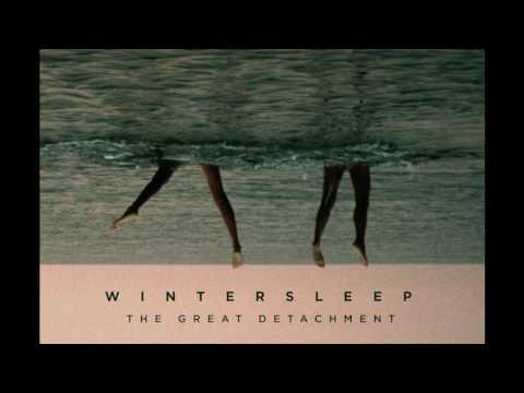 Wintersleep - Freak Out (Official Audio)