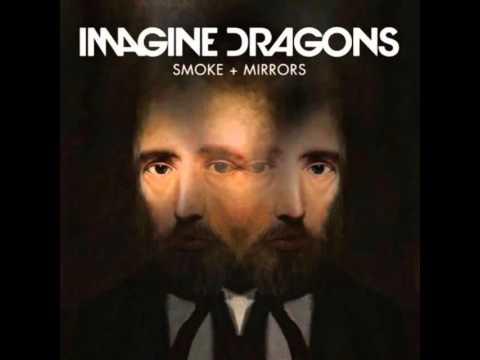 Imagine Dragons - Smoke and Mirrors (( Karaoke ))